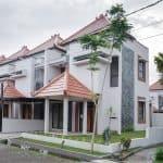 The Billabong Soeta - Perumahan Syariah Bandung Mewah - Tipe 83 Badung 2