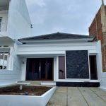 Rumah Jadi Puri Karyawangi Village 2