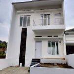 Rumah Jadi Puri Karyawangi Village 3