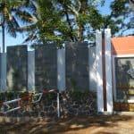 Savana Village Soreang - Perumahan Syariah Bandung Murah