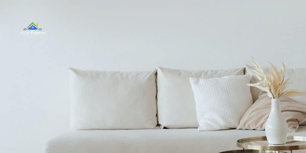 Tips-Membersihkan-Rumah-Baru01.jpg