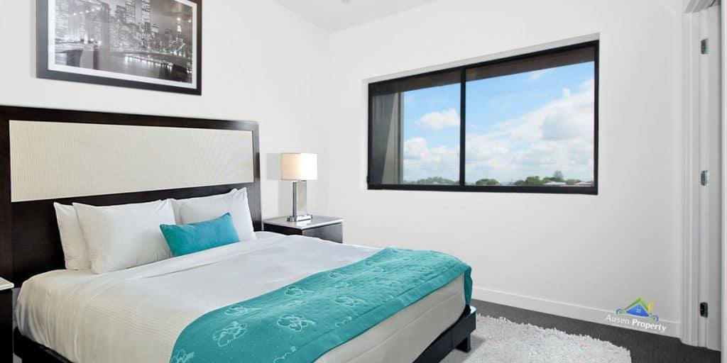 Tips Penataan Kamar Tidur Minimalis-Ausen Property1