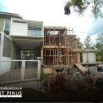 Bukit Pinus Dago - Rumah Syariah Mewah Bandung - Foto 2