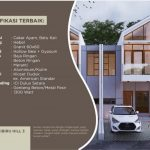 Cibiru Hills 3 - Rumah Syariah Bandung - Brosur B2
